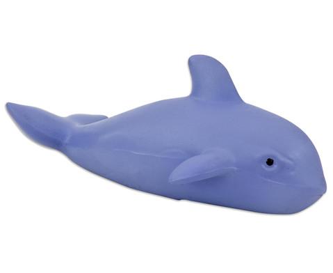Wal Naturkautschuk