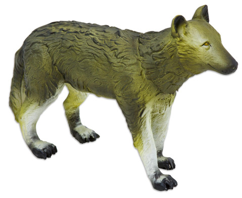 Wolf Naturkautschuk