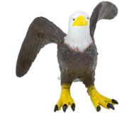 Adler, soft, 27 cm