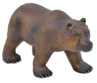 Bär, soft, 23 cm