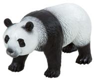 Pandabär, Naturkautschuk