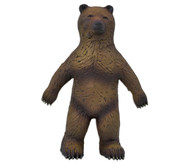 Grizzly Bär, 22,5 cm
