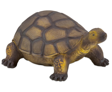 Schildkroete Naturkautschuk-1