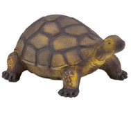 Schildkröte, soft, 22 cm