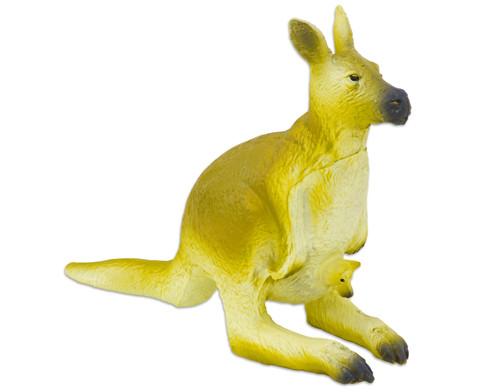 Betzold Kaenguru Naturkautschuk