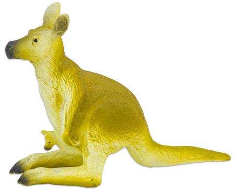 Kaenguru Naturkautschuk-3