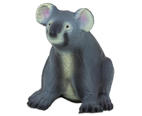 Betzold Koala Baer Naturkautschuk