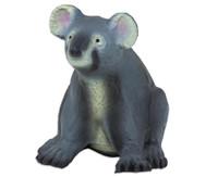 Koala Bär, Naturkautschuk
