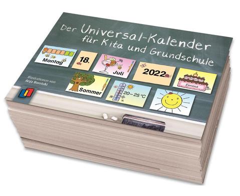 Universalkalender-2