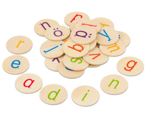 Buchstaben-Chips-2
