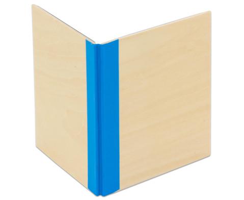 Spiegelbuch-2