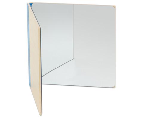 Spiegelbuch-3
