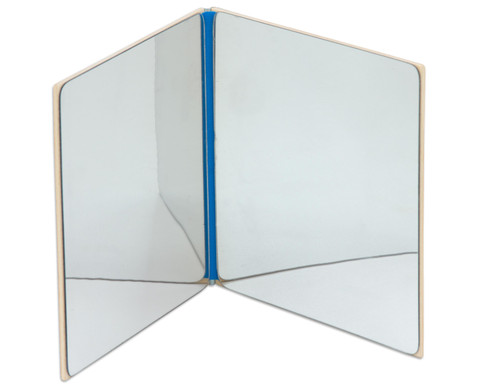 Spiegelbuch-4