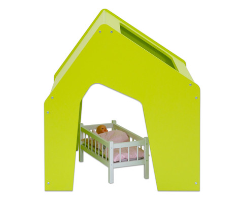 EduCasa Spielhaus farbig-15