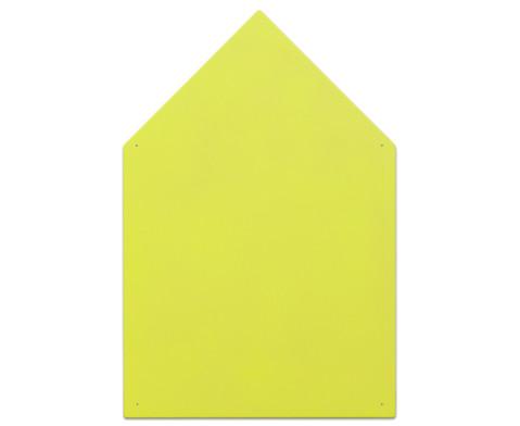 EduCasa Wandtafel Haus-11