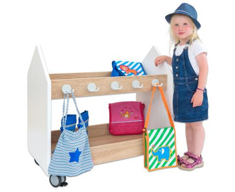 EduCasa Taschenwagen klein-5