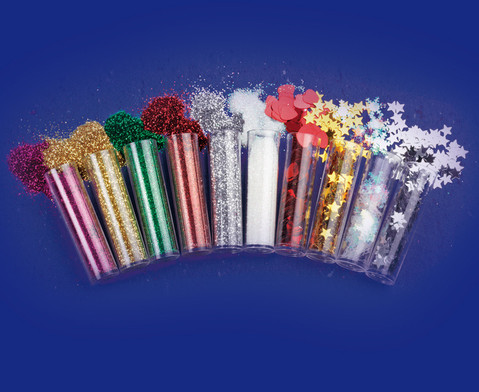 Glitterset-1