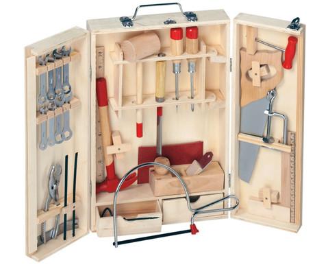Werkzeugschrank fuer Kinder-1