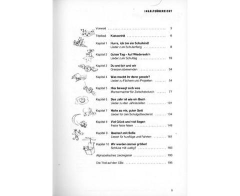 Buch Klassen - Hits-3
