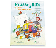 Buch: Klasse(n) - Hits
