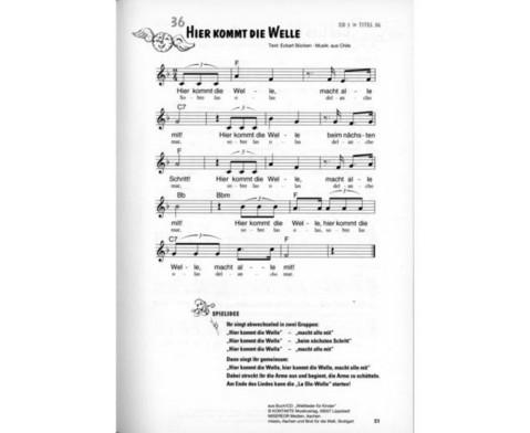 Buch Klassen - Hits-7