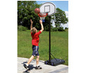 Basketballstaender-1