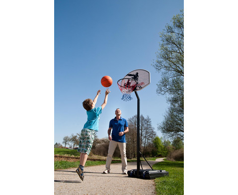 Basketballstaender-2
