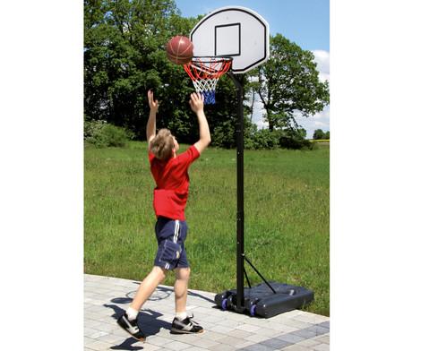 Betzold Basketballstaender