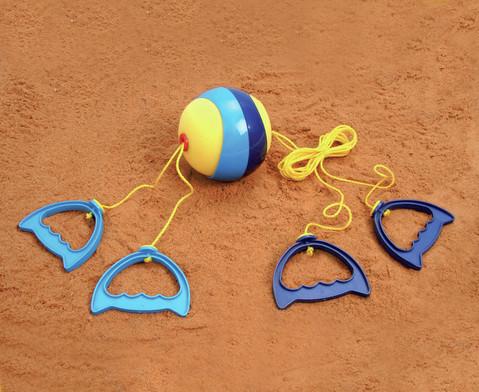Wasser Boing Ball-1