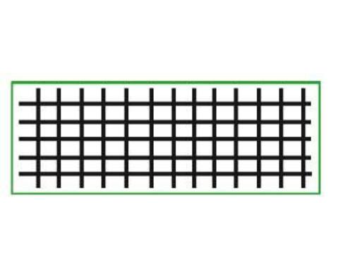 Schulheft 10er-Set DIN A5-9