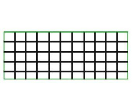 Schulheft 10er-Set DIN A5-8