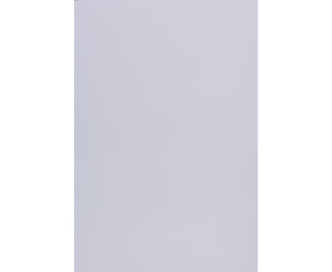 Schulheft 10er-Set  DIN A4-8