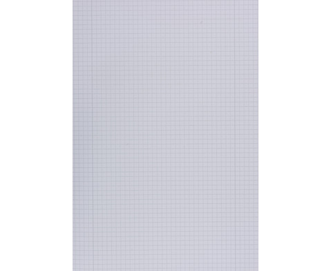 Schulheft 10er-Set  DIN A4-5