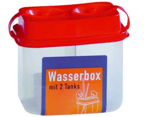 Wasserbox Duo-2