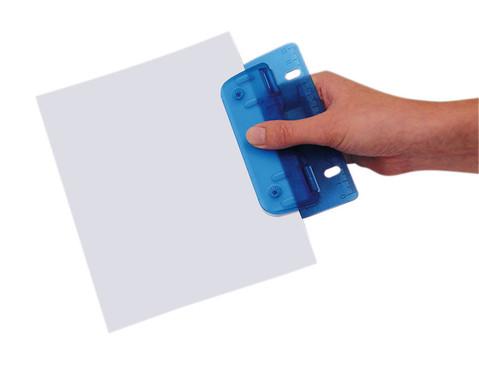 Handlocher