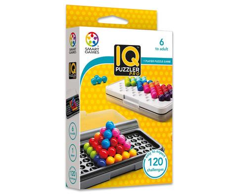 IQ-Lernspiel-2