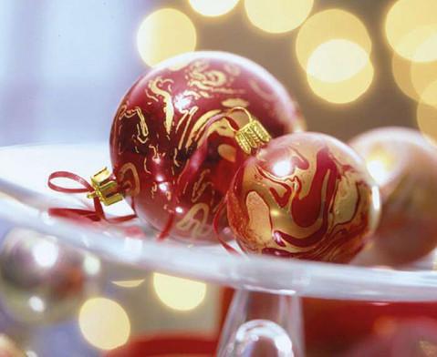 Marmorier-Set Weihnachten 22-tlg-1