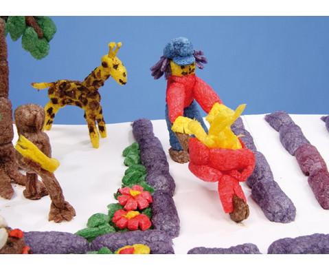 1000 Kreativ-Mais-Sticks-4