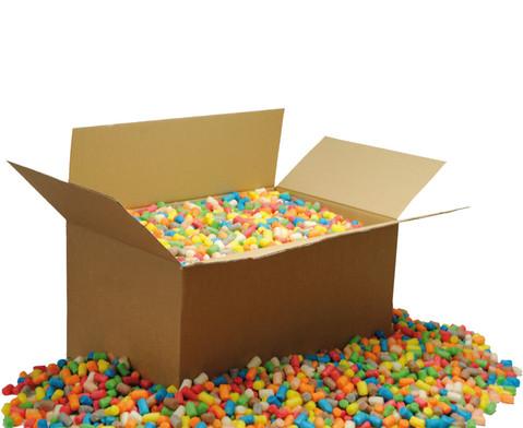 PlayMais CLASSIC Box mit ca 1000 Stueck