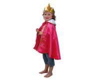 Königin-Kostüm