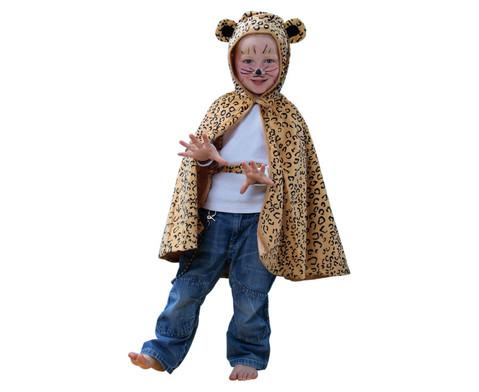 Leoparden-Kostuem-1