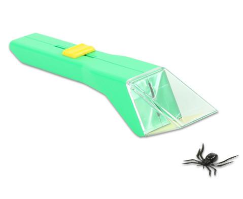 Snappy Insektenfreund-1