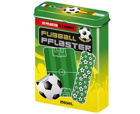 Fussball-Pflaster-1