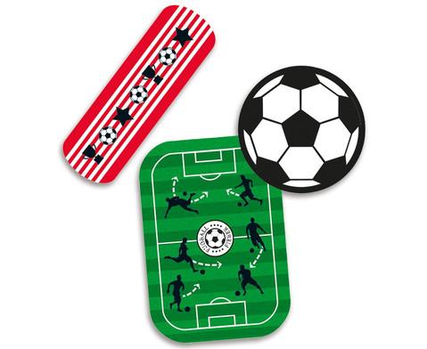 Fussball-Pflaster-2