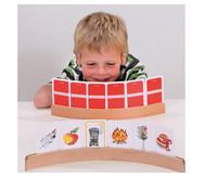 1 Kartenhalter