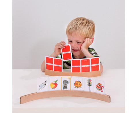 1 Kartenhalter-3