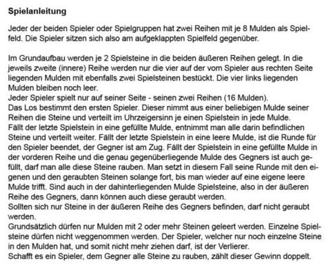 edumero HUS Steine Spiel-2