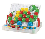 Fanta Color Junior