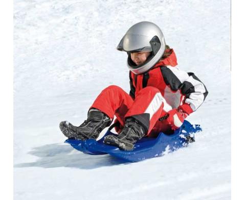 Schnee-Racer-3
