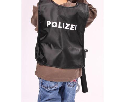 Polizei-Set-2